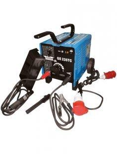 Elektroschweißgerät »GE 235 TC«