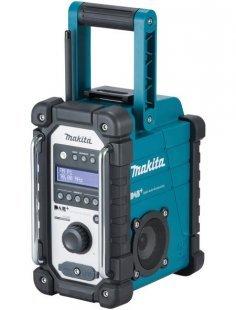 Baustellenradio »DMR110«
