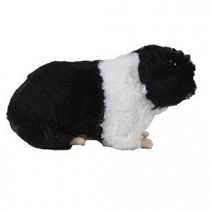 Animal Alley - Nagetiere: Meerschweinchen, ca. 25 cm