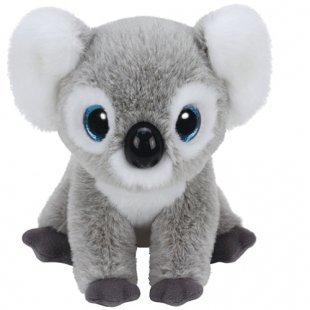 Beanie Babies - Koala Kookoo, 15 cm