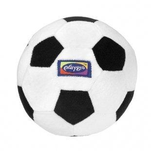 Playgro - Mein erster Fußball