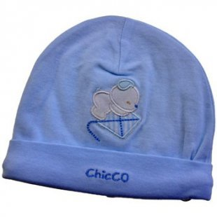 Chicco Hut Cotton Cap huete caps