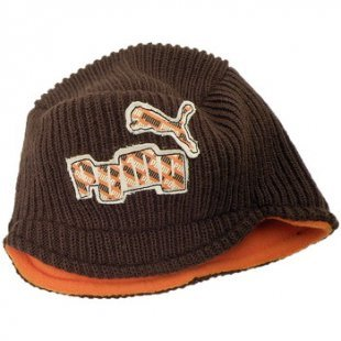 Puma Hut Infant Cap huete caps