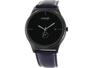 XLYNE Smartwatch »Qin XW Prime II«, blau