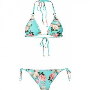 O´neill Bikini Ruby Triangle Bikini