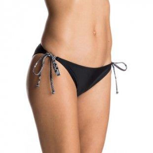 Roxy Bikini Ober- und Unterteile Mix Adventure