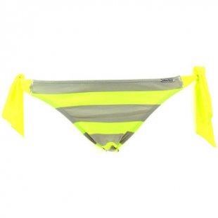 Banana Moon Bikini Ober- und Unterteile Atka sunland