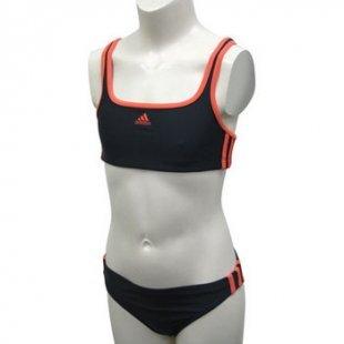 adidas Bikini I 3SA SP2PC