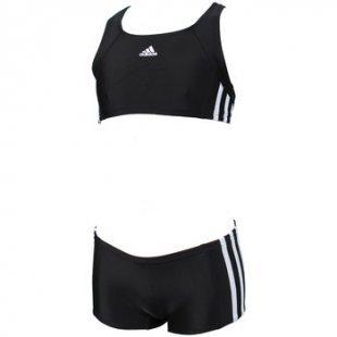 adidas Bikini INF EC3S 2PC Y
