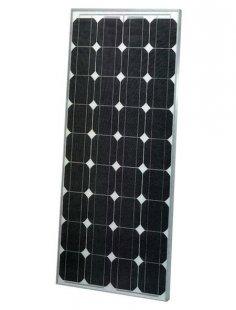 Solarstrom-Set »AS 75 12 Volt«