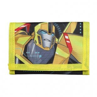 Transformers - Geldbörse