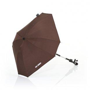 ABC Design - Sonnenschirm Sunny Chestnut, Braun