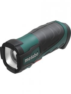 Arbeitsleuchte »PowerMaxx TLA LED«, 10,8 V, ohne Akku, ohne Ladegerät