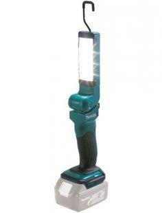 LED-Akkuleuchte »DEADML801«