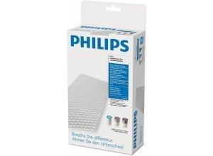 Philips Ersatz-Luftbefeuchterfilter HU4102/01