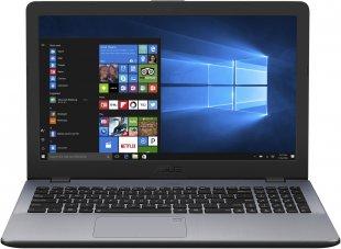 VivoBook X542UQ-GQ335T 39,62 cm (15,6´´) Notebook dunkelgrau