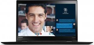 ThinkPad X1 Carbon (20FB002UGE) 35,5 cm (14´´) Ultrabook