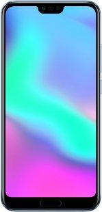 10 Smartphone glacier grey