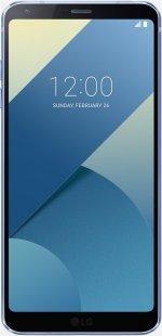G6 Smartphone marine blue