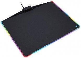 MM800 RGB POLARIS Gaming-Mousepad