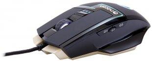 GM-350L Gaming Maus