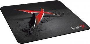 SB X AlphaPad Special Edition Mauspad