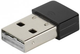 USB Mini WLAN Adapter 150Mbits