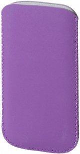 UNISLIMSLLV violett