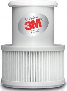 Ersatzfilter Zubehör für Luftreiniger