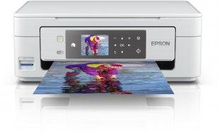 Expression Home XP-455 Multifunktionsgerät Tinte