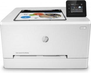 Color LaserJet Pro M254dw Farblaserdrucker