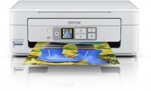 Expression Home XP-355 Multifunktionsgerät Tinte