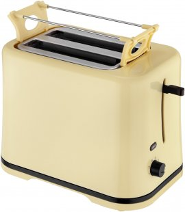 TO 1080 V Toaster vanille