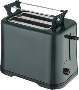 TO 1080 GR Toaster grün