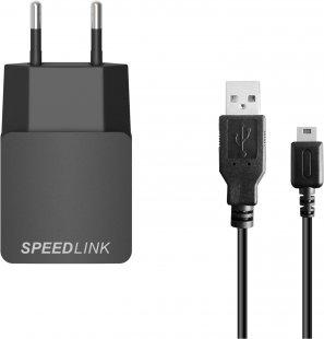 USB Power Supply für Nitnendo DS Lite schwarz
