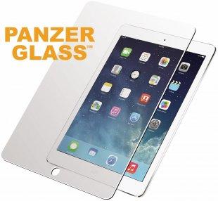 Displayschutz für iPad Air/Air 2