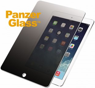 Displayschutz Privacy für iPad Air/Air 2