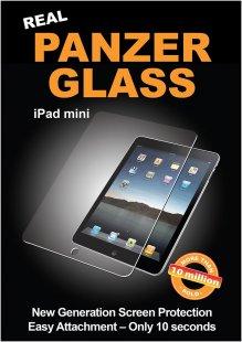 Displayschutz für iPad mini 2/3