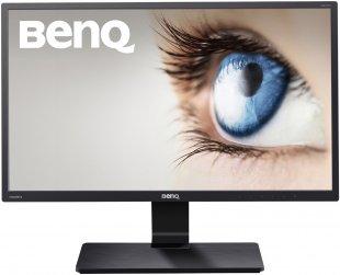 GW2270H 54,61cm (21,5´´) TFT-Monitor mit LED-Technik hochglanz schwarz