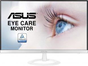 VZ279HE-W 69 cm (27´´) TFT-Monitor mit LED-Technik weiß / A