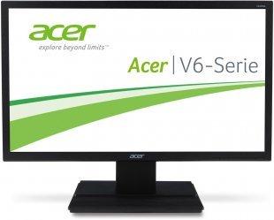 V226HQLBbd 54,6cm (21,5´´) TFT-Monitor mit LED-Technik schwarz