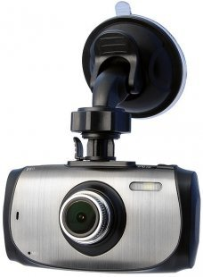 DVR-FHD-10 Dashcam
