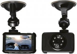 CCT-5001 Action-Cam schwarz
