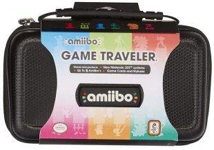 NA5 amiibo-Tasche für 3DSXL/N3DSXL