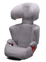 Maxi-Cosi Sommerbezug für Kindersitz Rodi AP/ XP 2/ XP FIX