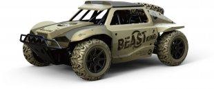 Beast Dune Buggy RC Auto