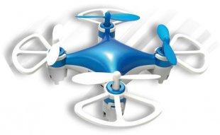 DRONEVV-S Quadrocopter