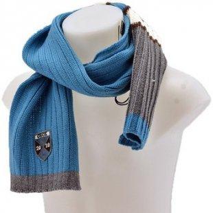 Geox Schal für Kinder Schild Infant halstuecher