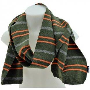 Geox Schal für Kinder Zeilen Boy halstuecher