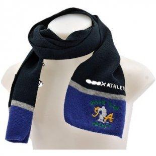 Geox Schal für Kinder Traum-Schal saeugling